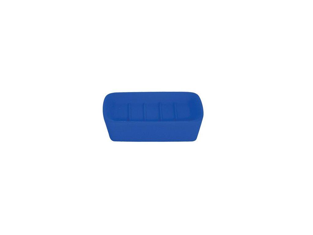 Mýdlenka - HAITI - keramika - dark blue