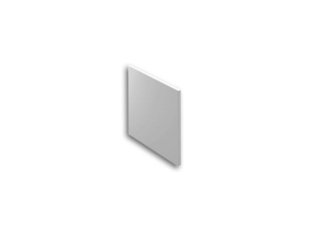 RheyKronaTitan boční panel