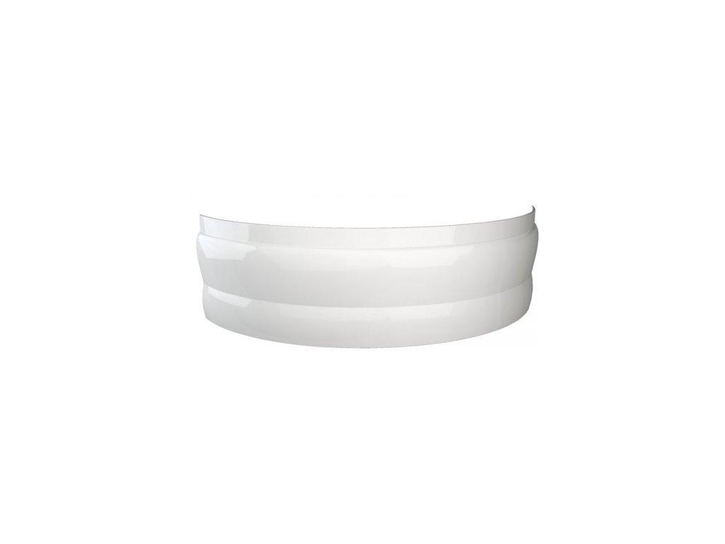 Panel k rohové vaně 150x150 - EXCLUSIVE FLAT, PRINCESS GV