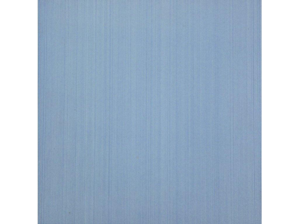 YUK00028 33x33 efes blue