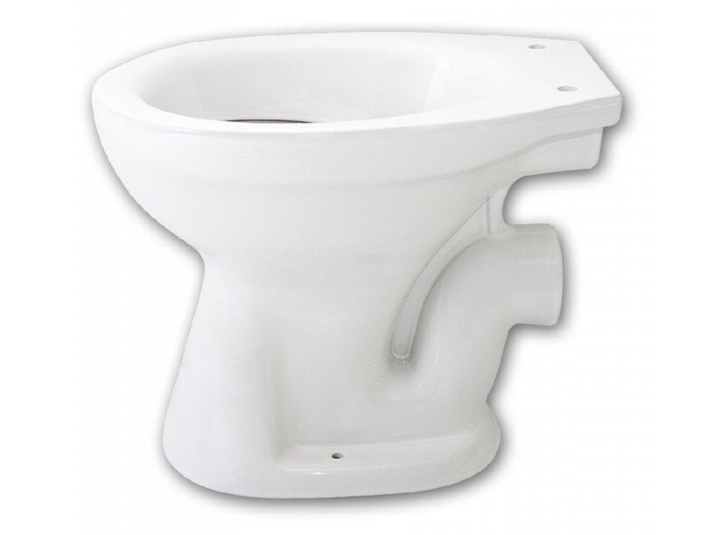 WC záchod 17 36 x 48 x 40 cm