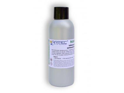 NANOPROTECT - nano-ochrana sprchových koutů proti vodnímu kameni