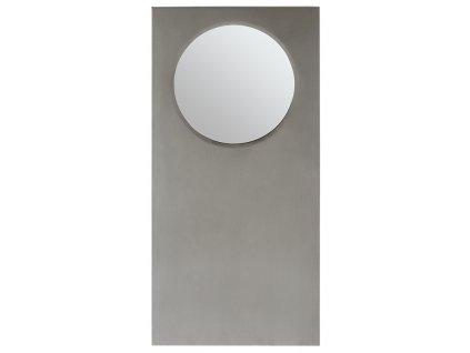 BM 11000 Zrcadlo