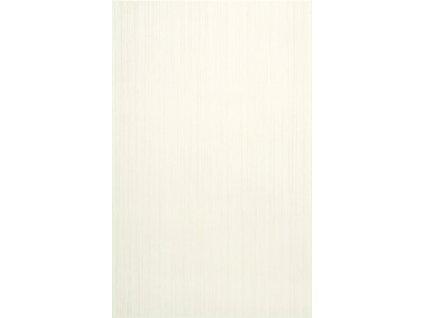 YUK00001 bambu beyaz 25x40