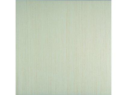 YUK00003 bambu white 60x60