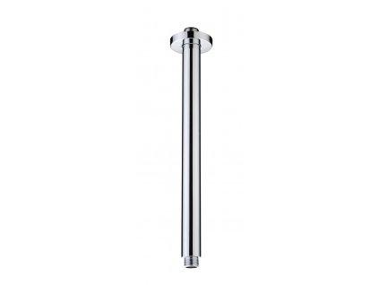 ELEGANCE SA 06 Rameno horní sprchy