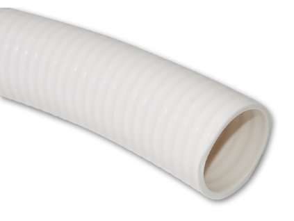 hadice  PVC 50mm