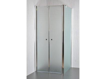 Sprchové dveře SALOON