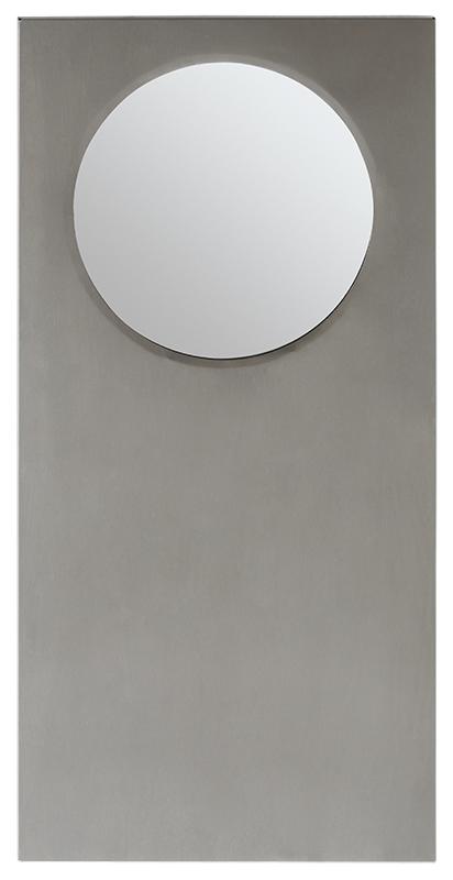 ARTTEC BM 11000 Zrcadlo