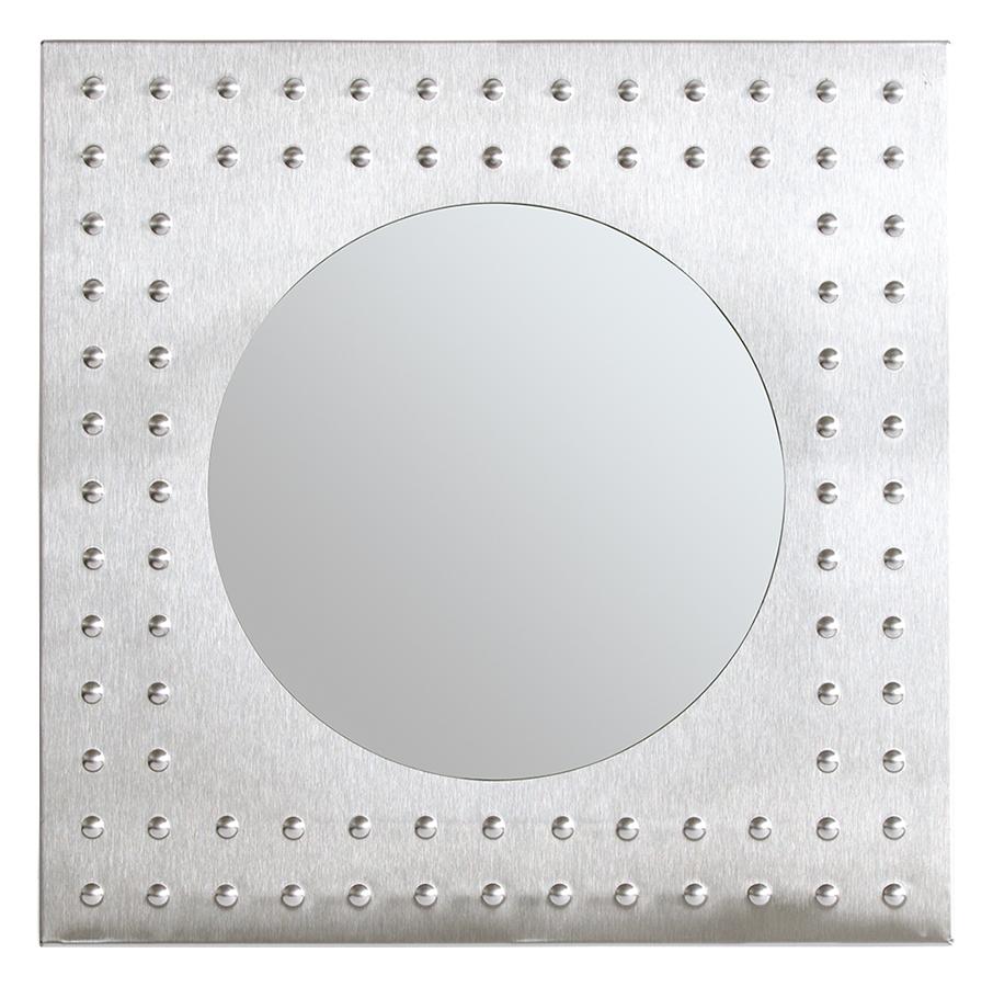 ARTTEC BM 11004 Zrcadlo