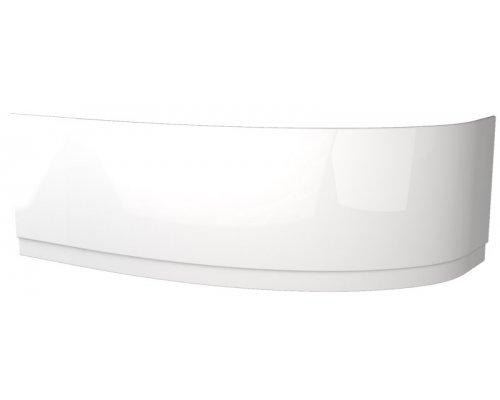 Panel k vaně PRINCESS DV 160x90 cm levý