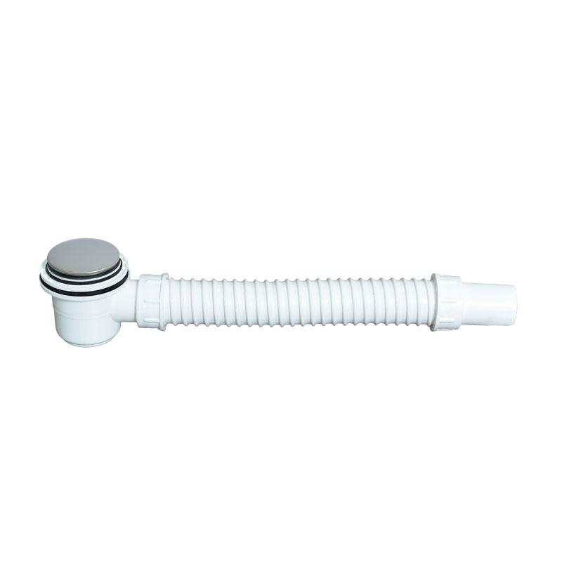 ARTTEC Sifon flexi pro sprchovou vaničku EXCLUSVE