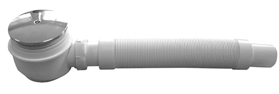 ARTTEC Sifon vaničkový 50 mm