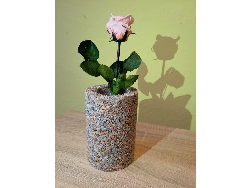 Malá váza Hope