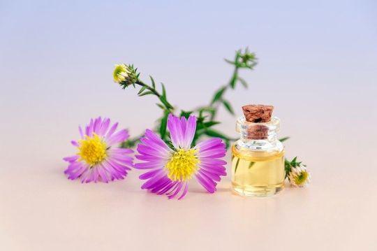 Zázrak zvaný aromaterapie