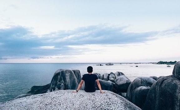 Hormonální jóga – i muži mají své dny
