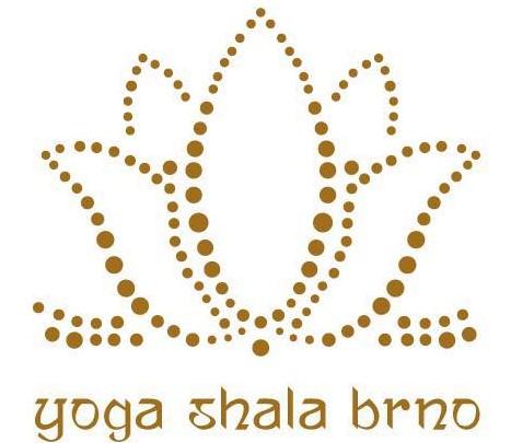 2. Díl. Kám na jógu v Brně - Yoga Shala