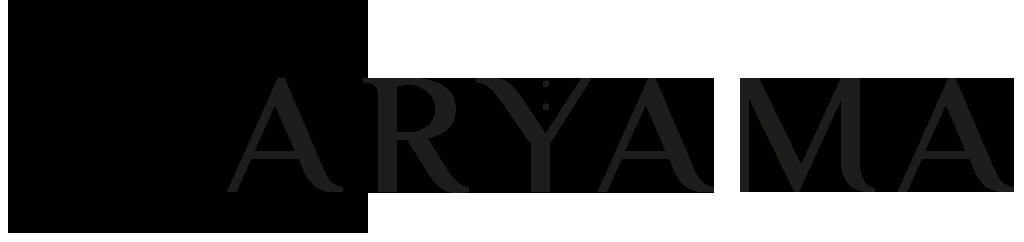 aryama-ořez