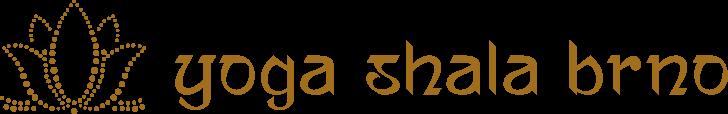 yogasalabrno_logo