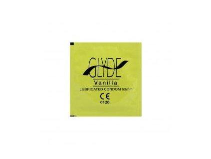 veganské kondomy glyde, kosmetika netestovaná na zvířarech, aryama ekologické podložky na jógu