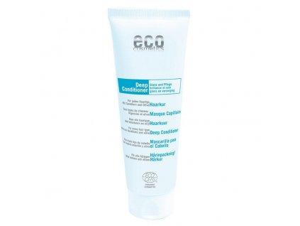 vlasová regenrační kůra eco cosmetics