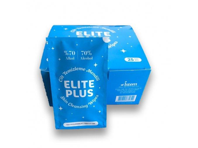 ElitePlus produkt