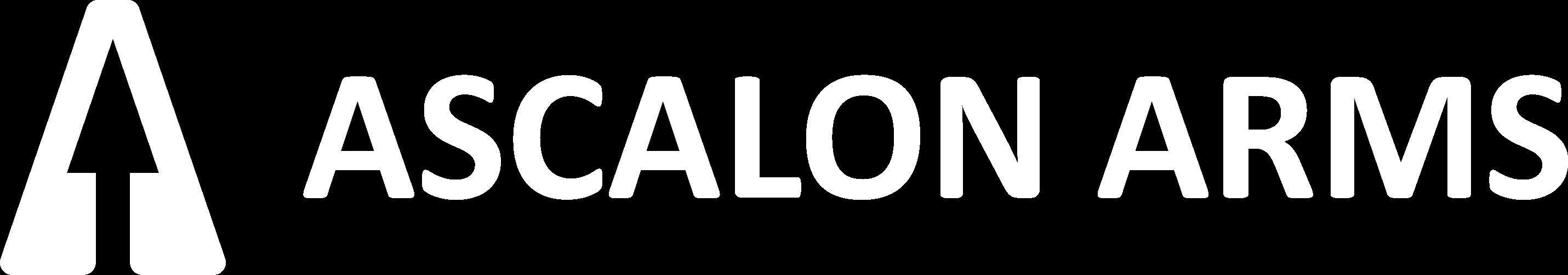 Ascalon Arms e-shop