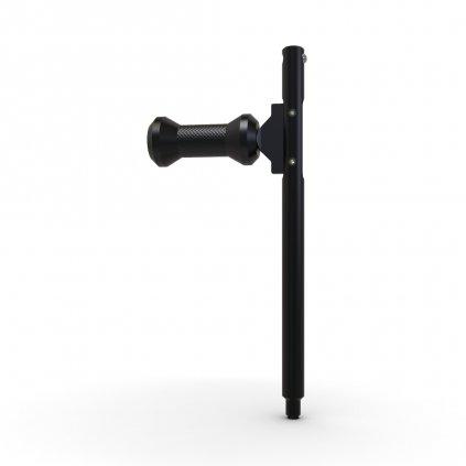 telescop handle.1.1
