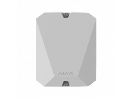 ajax multitransmitter white.jpg