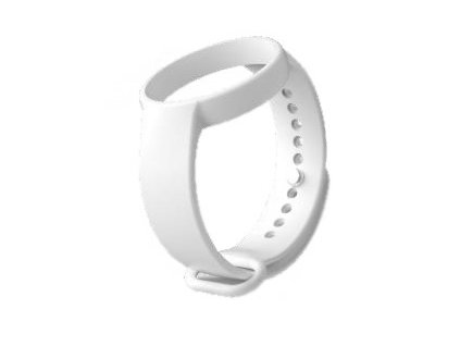DS-PDB-IN Wristband