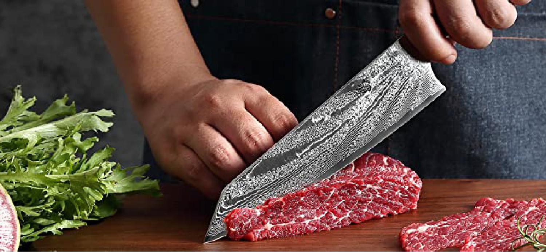 Nože Swityf