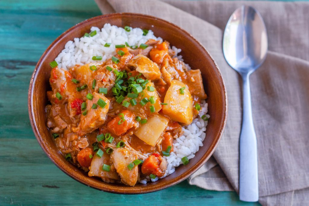 asia_food_mamasan