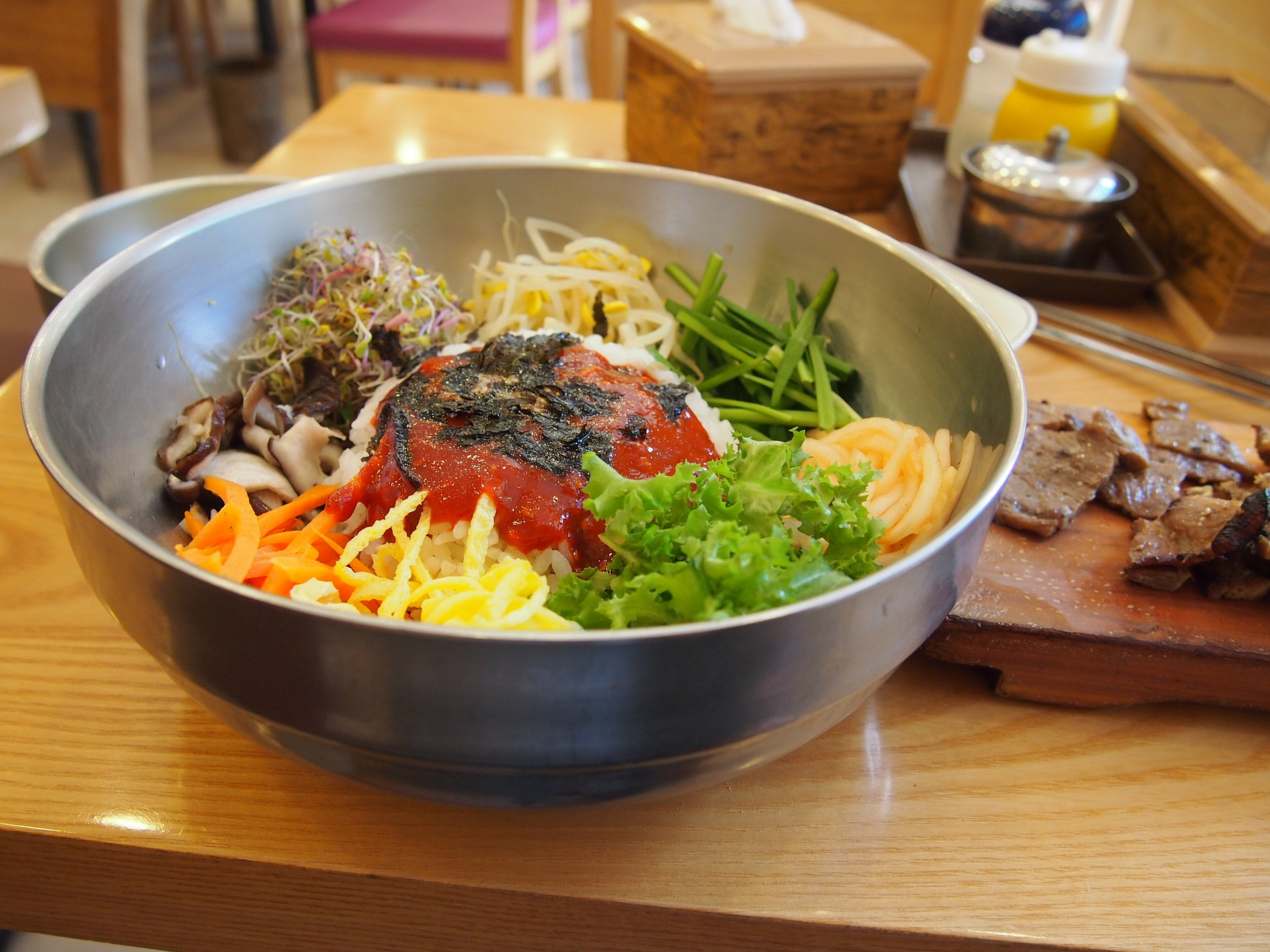 korean-food-3263032_1920