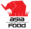 asiafood prodej asijských potravin
