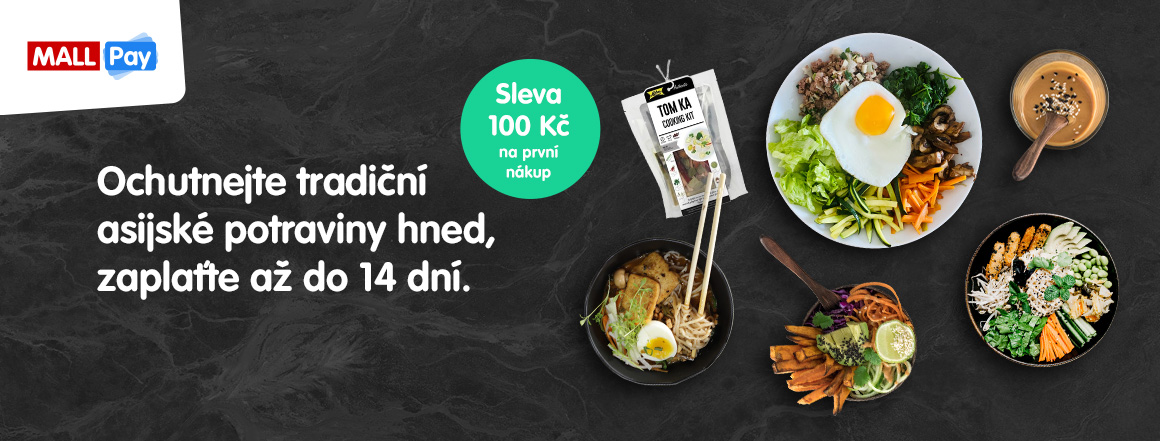 mallpay-asiafood-1160x441
