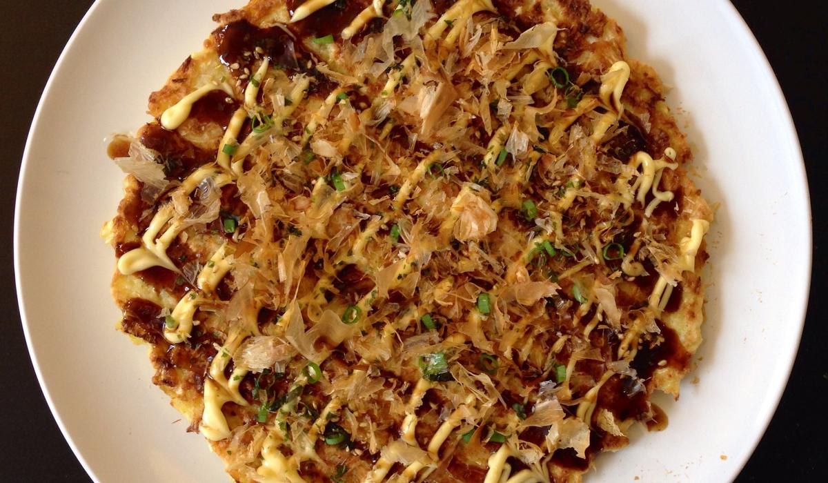 okonomiyaki_web