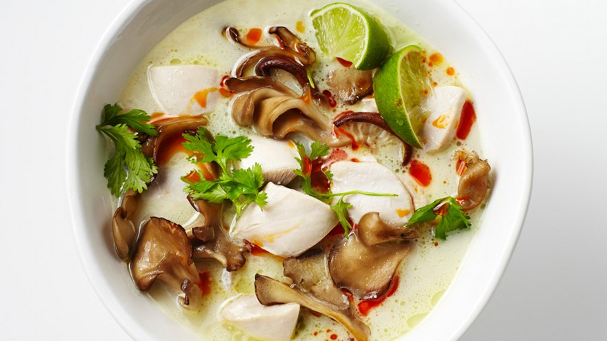 tom-kha-gai-chicken-coconut-soup