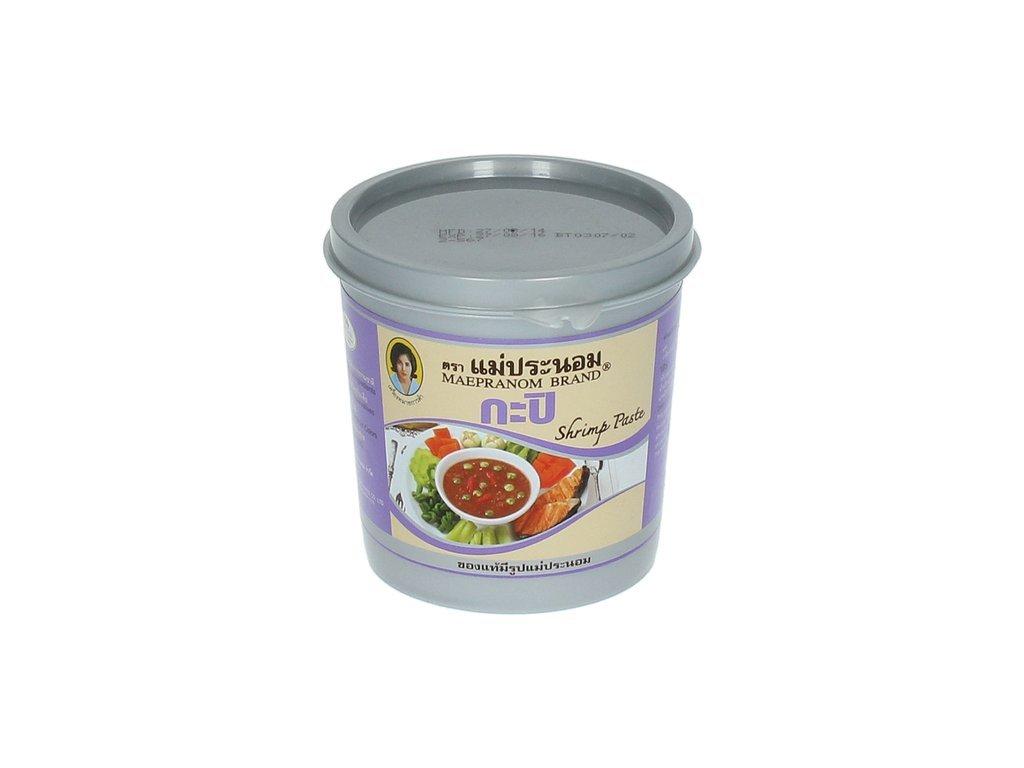 Krevetová pasta 350 g