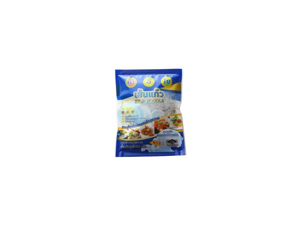 kelp nudle