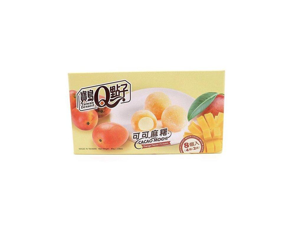 mochi P0011 1