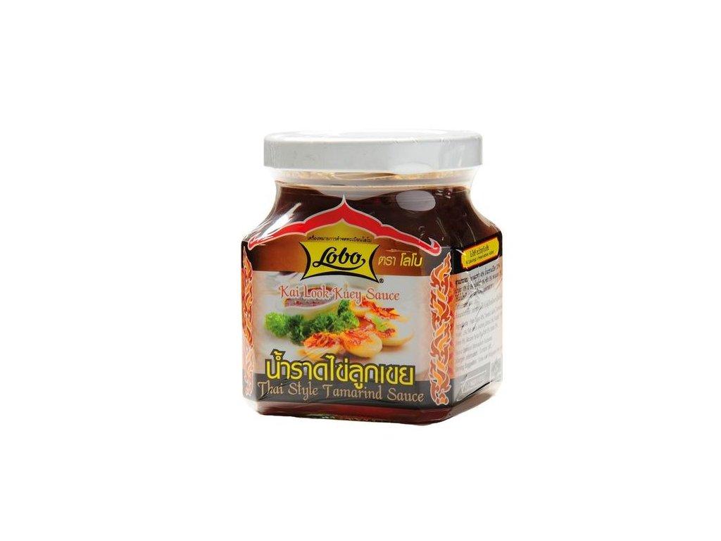 Tamarindová omáčka 270 g