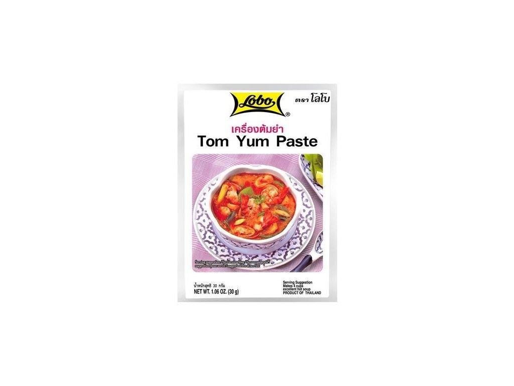 Tom Yum pasta 30 g