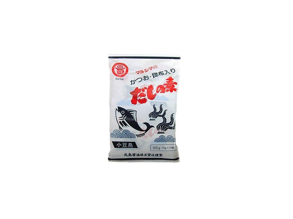 Dashi - kořenící prášek 100 g