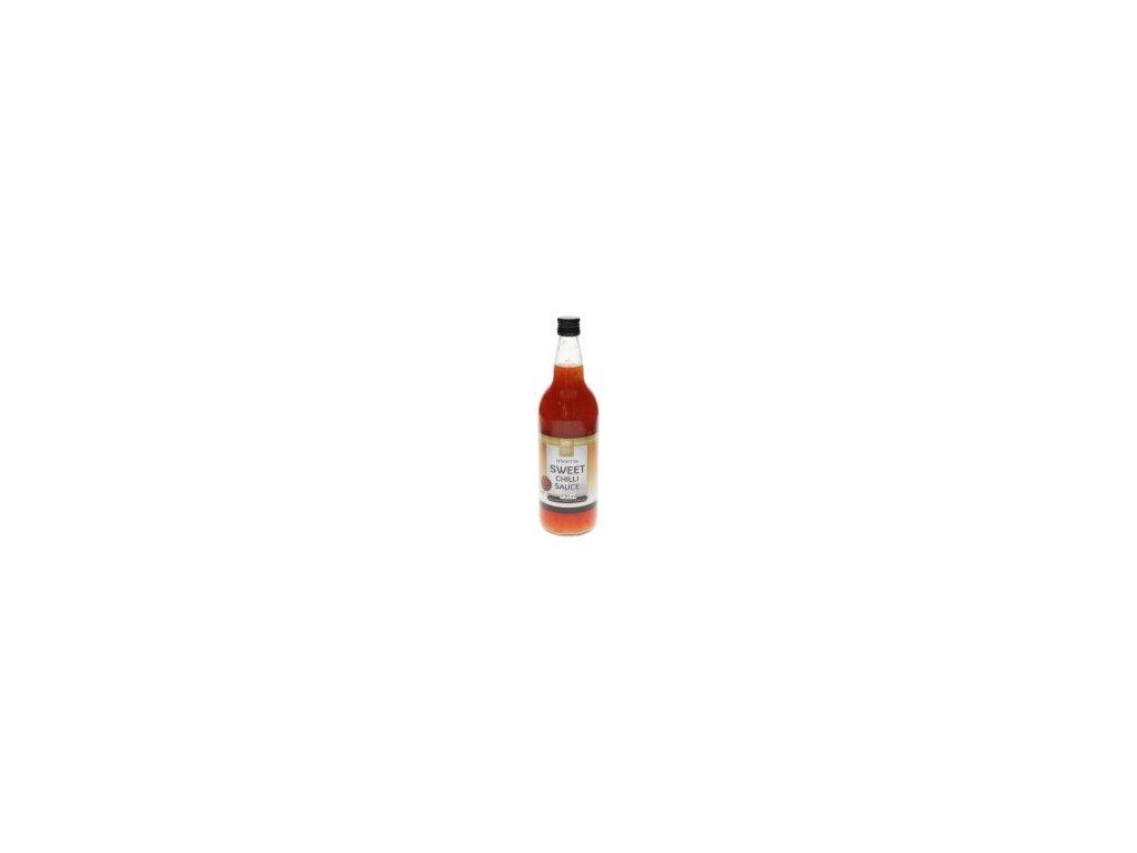 Chilli omáčka sladká 730 ml