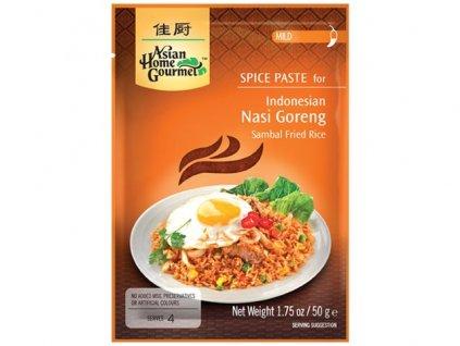 Nasi Goreng pasta 50 g