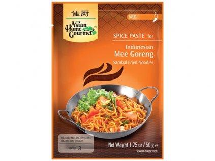 Indonéské Mee Goreng pasta 50 g