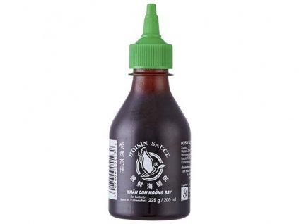 Hoisin omáčka 200 ml