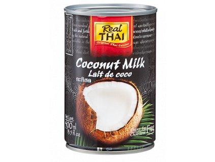 Kokosové mléko 400 ml