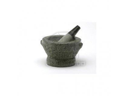 Hmoždíř kámen 11,5 cm
