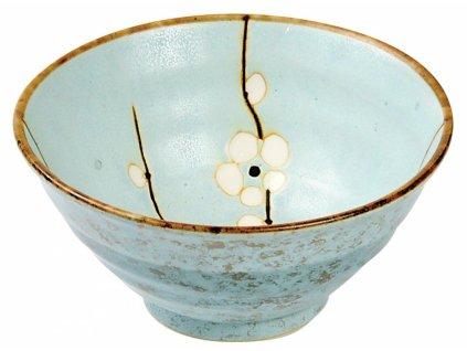 Soshun Bowl 13x6cm